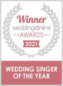 wedding-award-img
